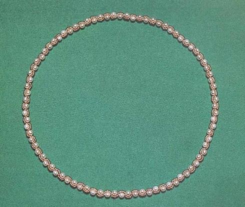 плетение из бисера гиацинта фото схема