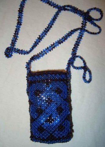 Как сделать цветок на платье своими руками: как сделать косичку селдку, фото плетения для круглого лица.