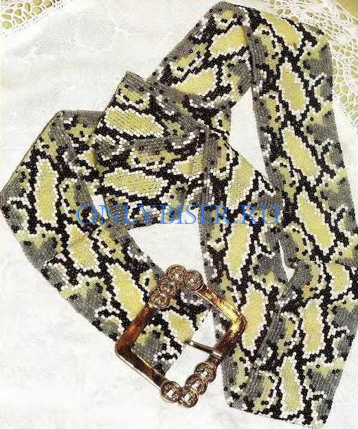 Плетение поясов дощечками схемы