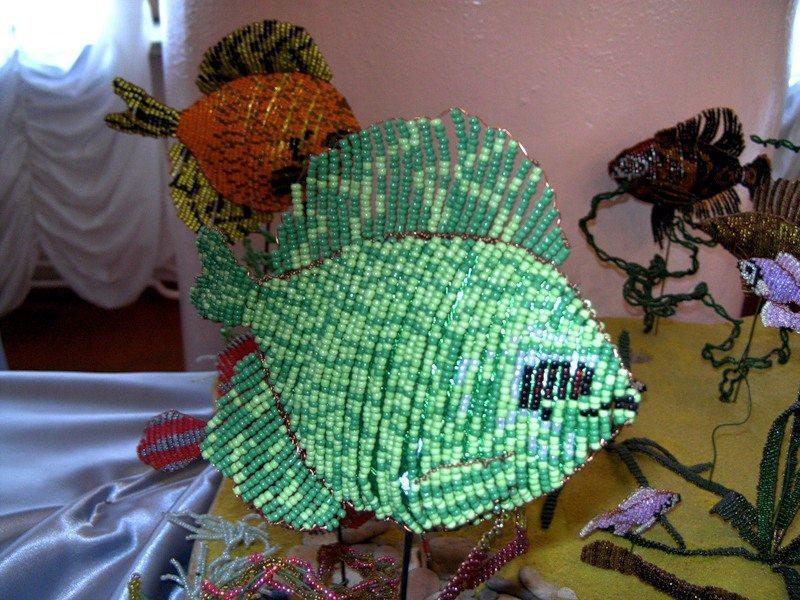 Кубик из бисера схема плетения для начинающих фото 405