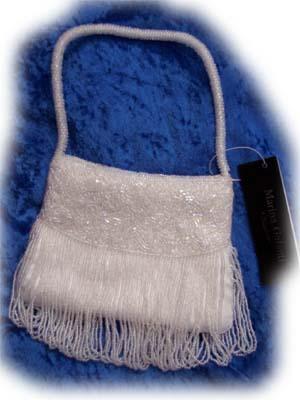 фото сумочки вышитой бисером-8