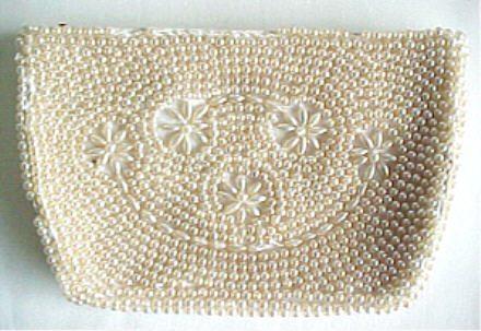 фото сумочки вышитой бисером-9