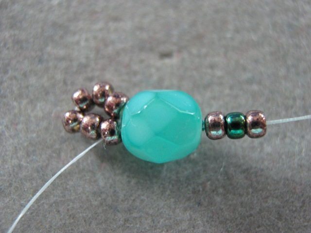 flowerbracelet005