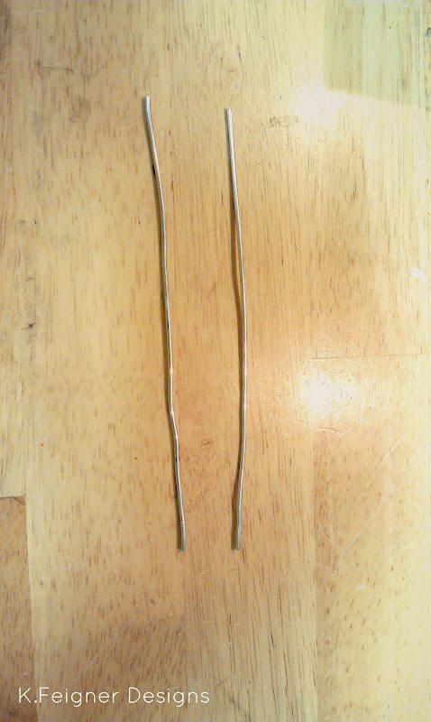 плетём браслет из бисера
