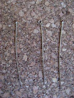 Объёмные человечки из бисера: схема плетения
