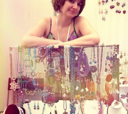схемы красивые браслеты из бисера