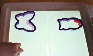 как сделать бисерные фигурки
