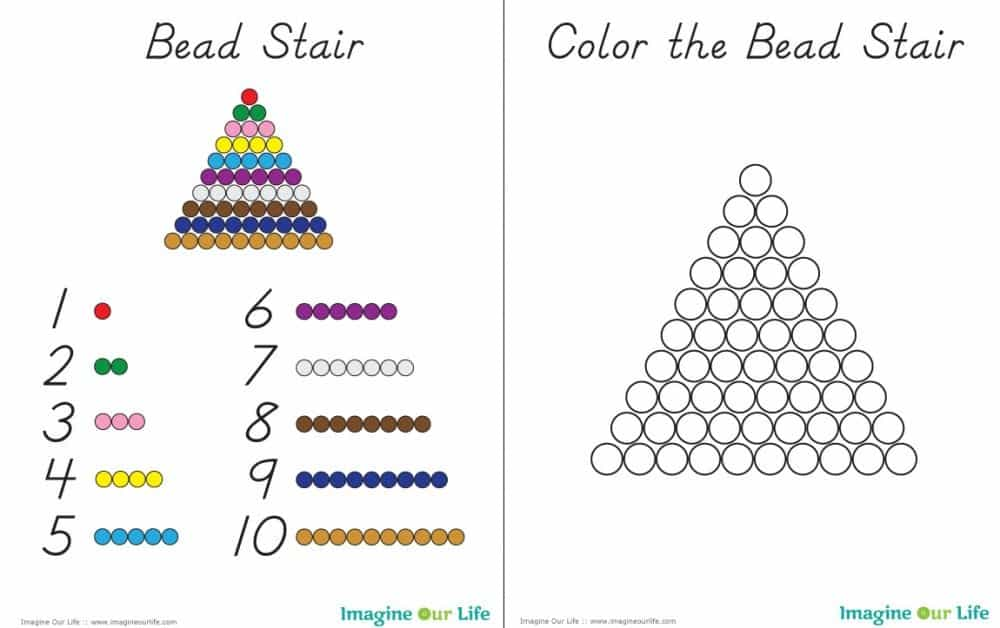 BeadStairPrintables-1000x628