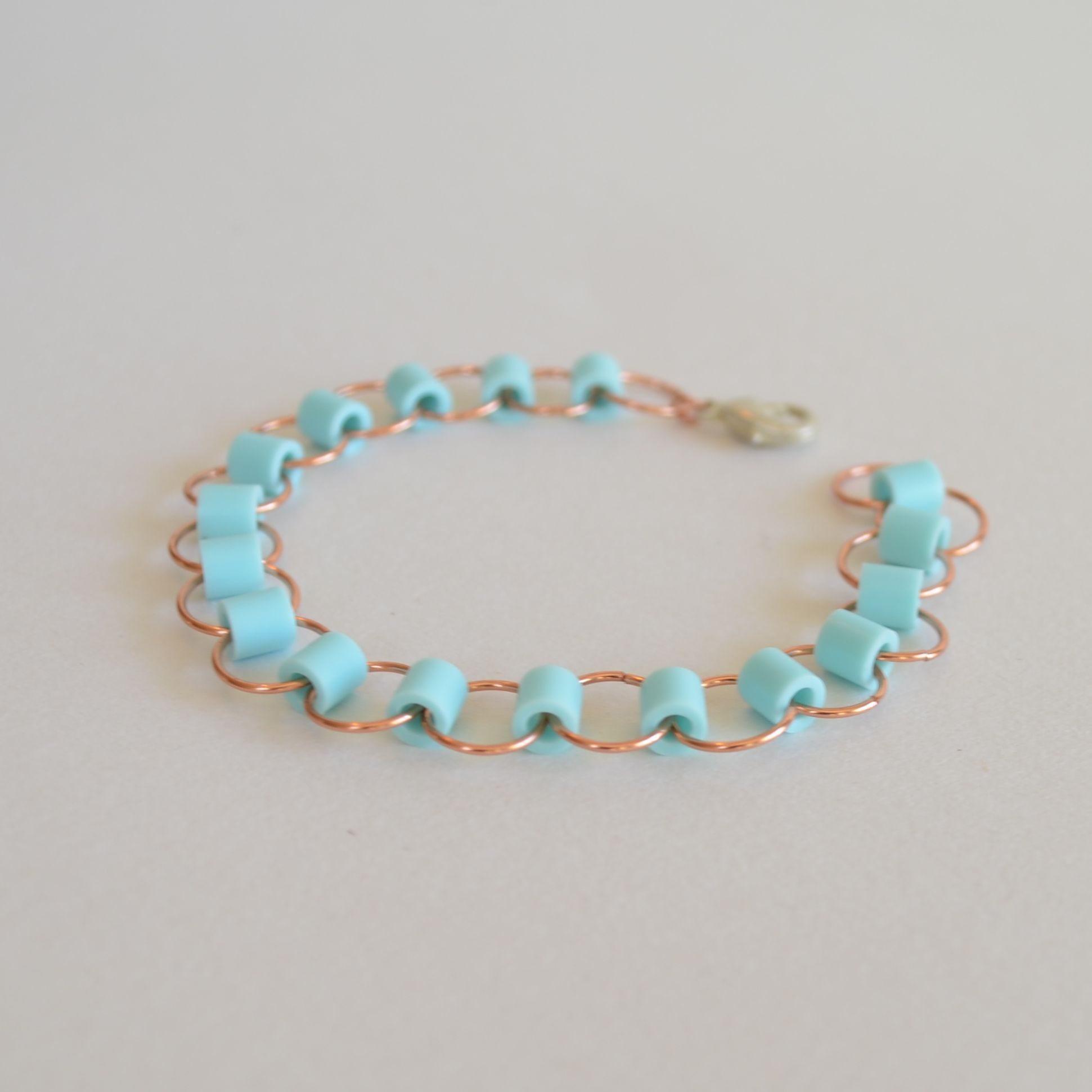 146perler-bracelet