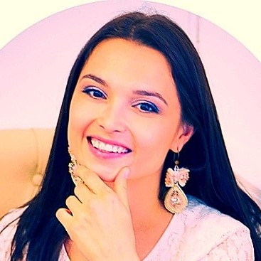 Валентина Тельпиз